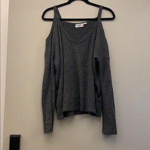 Sweaters - Urban Outfitters Out From Under sweater